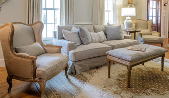 Best 15 Interior Designers and Decorators in Knoxville TN Houzz