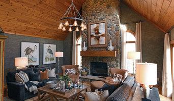 Best Interior Designers and Decorators in Brookfield, WI | Houzz