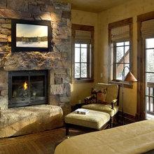 bigideas10 - fireplaces - interior