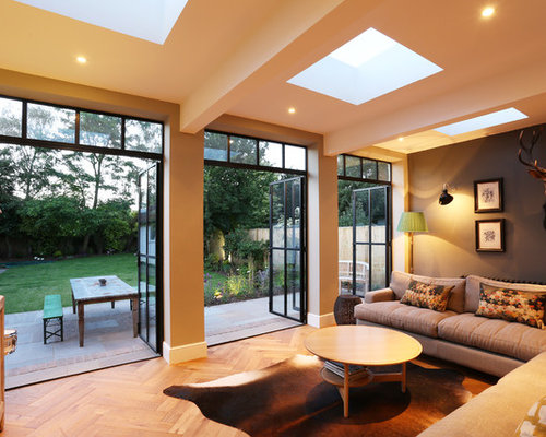 Home Design Ideas, Pictures & Inspiration