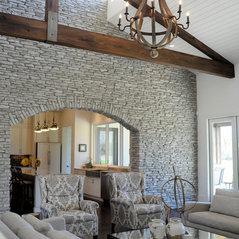 Design by todd lafayette la us 70501 for Interior designers lafayette la