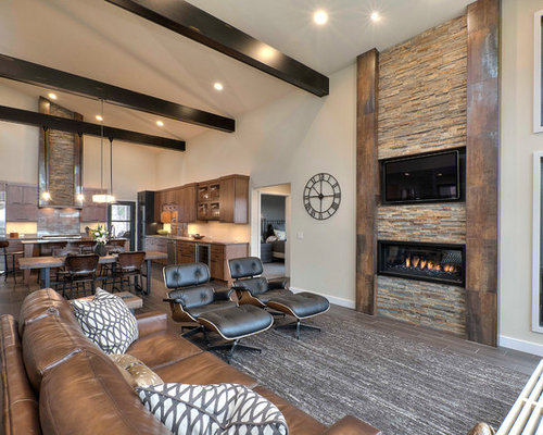 mission style fireplace, opulent fireplace, ways to redo a fireplace, remodeled basements with wood burning fireplace, modern family room with fireplace, decorative faux fireplace, outdoor deck design with fireplace, wood ceiling great room with corner fireplace, craftsman style living room fireplace, modern media wall with fireplace, decorating with faux fireplace, see through indoor outdoor fireplace, distressed tin fireplace, dining room designs with fireplace, rustic brick fireplace, on houzz home design mountain modern fireplace