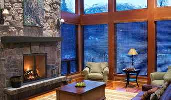 Contact Fireside Hearth Home Eau Claire