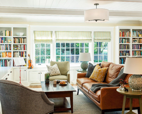 mismatched sofas houzz