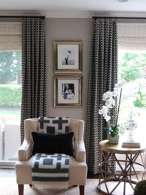 Curtains Ideas candice olson curtains : Candice Olson Fabrics Ideas, Pictures, Remodel and Decor