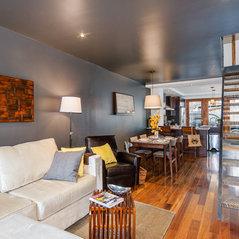 Blueprint development baltimore md us 21224 s robinson street malvernweather Image collections
