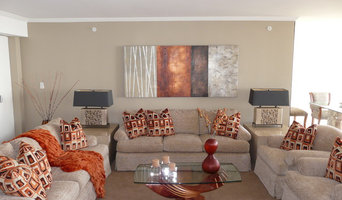Best Interior Designers And Decorators In Studio City CA