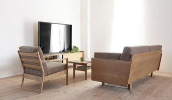 Sala collection by SOURCE from Japan