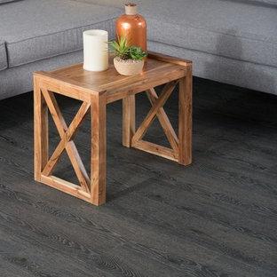Salamanca Luxury Vinyl Plank Flooring