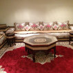 salon marocain - Traditional - Hall - Montreal - by ...