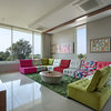 11 Sectional Sofas That Are the Ultimate in Comfort & Style