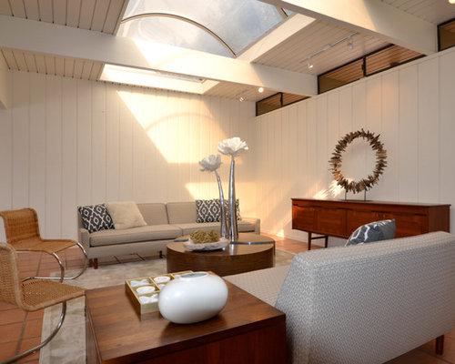 SaveEmail. San Antonio Mid Century Modern Interiors