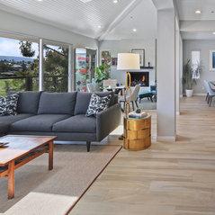 Maison Blue Design Group San Clemente Ca Us 92672