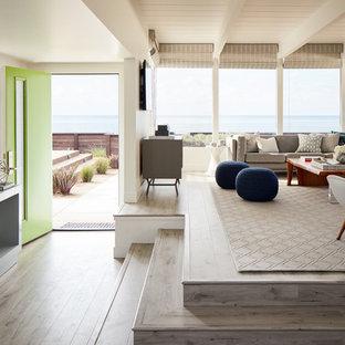 75 Most Popular Beige Living Room Design Ideas For 2018 Stylish