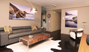 Best Interior Designers And Decorators In United States