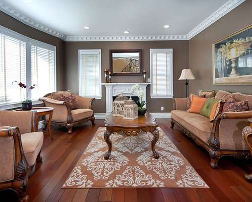 Livingroom Color Houzz