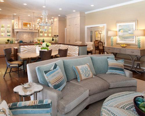 Aqua Decor Home Design Ideas Pictures Remodel And Decor