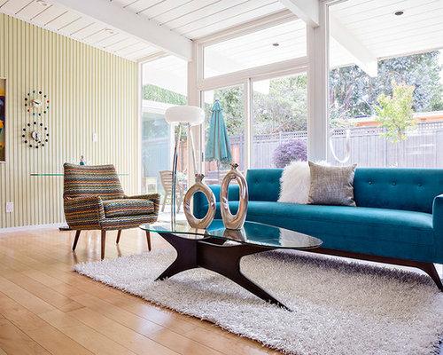Mid Century Modern Design Ideas mid century modern interior design Midcentury Modern Rooms Home Design Photos