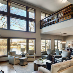 Signature Homes Of The Chippewa Valley Llc Eau Claire