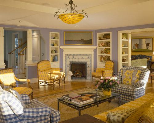 661 french country beach style home design photos bedroom decor idea o