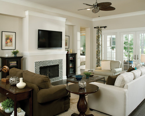 Sherwin Williams Natural Tan Home Design Ideas Pictures