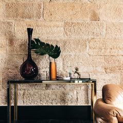 Kathy Mckinnon Interiors Paddington NSW AU 2021
