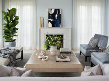How To Style Your Home For Like A Pro