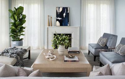 DIY: How to Style Your Home for Sale Like a Pro