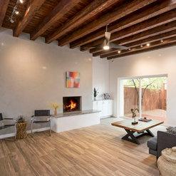 Neubleu Interior Design Santa Fe Nm Us 87501 Houzz