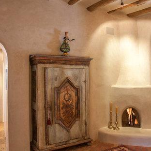 Santa Fe Historical Remodel