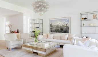 Best Interior Designers And Decorators In Los Angeles CA