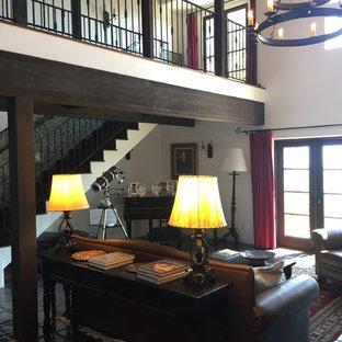 Santa Ynez Residence