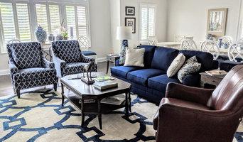 Fresh Interior Design Saratoga Springs Ny