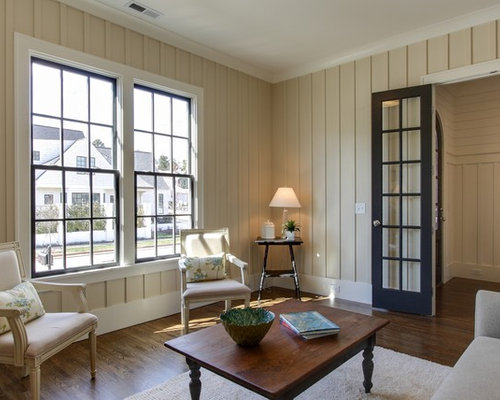 Paint Wood Paneling Ideas Pictures Remodel And Decor