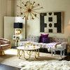 Welcome to Miami: 10 sätt att plocka hem art déco-stilen