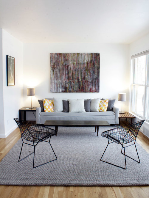 Art Over Sofa Ideas Pictures Remodel And Decor