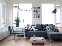 Inspirational  What to Know Before You Buy a Sectional