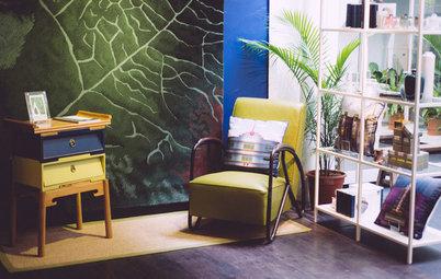 What Makes a Design Singaporean?