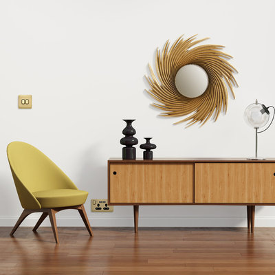 Living Room by Schneider Electric UK