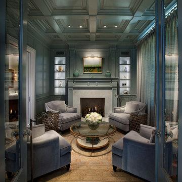 Scottsdale Design Photos