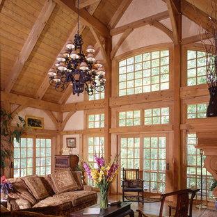 Scottsville Tuscan Cottage