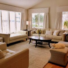 Panache Interior Design Portsmouth Nh Us 03801