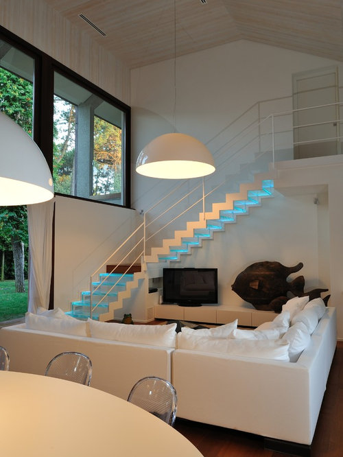 Stairway Lighting Ideas Pictures Remodel And Decor
