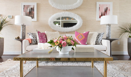 7 Big Decorating Mistakes & How to Avoid Them
