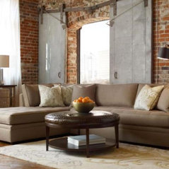 Fitzgerald Home Furnishings Frederick Md Us 21701