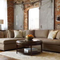 Fitzgerald Home Furnishings Frederick Md Us 21701 Houzz