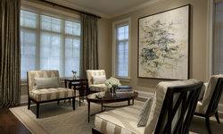 Seeley Living Room B