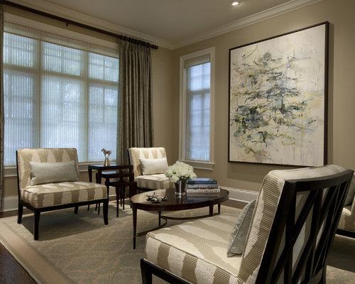 shaker beige houzz. Black Bedroom Furniture Sets. Home Design Ideas