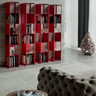 Selling: Joker Bookcase, Rio Coffee Table