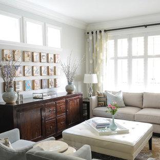 South Africa Living Room Ideas U0026 Photos | Houzz